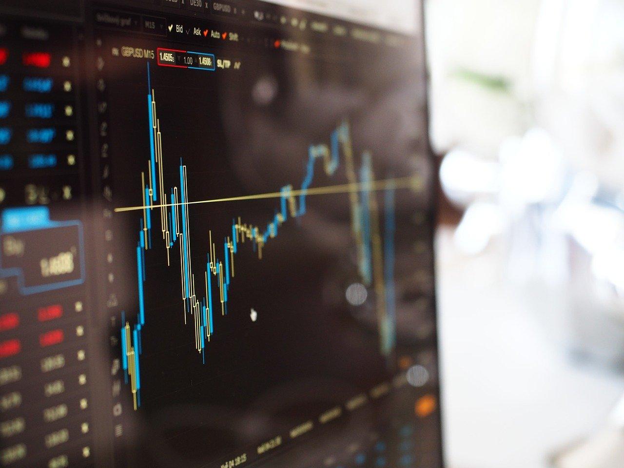 L'état des marchés financiers en 2020