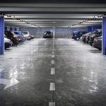 Investir dans le parking avec ACOFIL, un investissement sur et à long terme